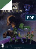 Final Frontier-PDF-Optimisé.pdf