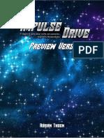 Impulse Drive preview