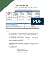 Costo y Costeo.docx