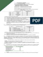 compendio_practica_1era_y_2da_evaluacion