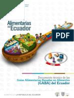 GABAS_Guias_Alimentarias_Ecuador_2018.pdf
