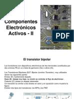 Semana4_PPT_Transistor_2014-2