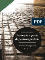 resumo-formacao-e-gestao-de-politicas-publicas-roosevelt-brasil-queiroz