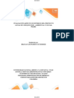 Anexo 1 - Plantilla Excel - Evaluación proyectos_BRAYAN GUTIERREZ (1)