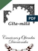 Gita-mala