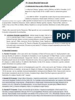 Istoria Bisericeasca Universala.docx