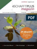 PI-Wasser-und-eine-neue-Theorie-des-Lebens