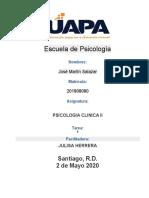 Tarea 5 Jose Martin Salazar Clinica 2
