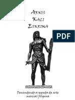 Kali Eskrima