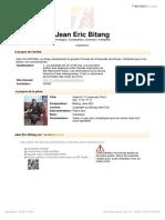 [Free-scores.com]_bitang-jean-eric-valse-joyeuse-part-12368