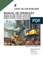 39182APOR MANUAL OPERACAO 860C 870C L870C ATE 87023500.pdf