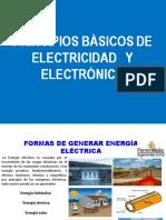 Sistemas Fotovoltaicos.pdf