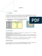 CAPITULO_2_PETROFISICA