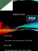 COURSE ORIENTATION (1).pptx