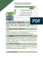 FORMATO GUIA IESVIP PERIODO DE EMERGENCIA (1).docx