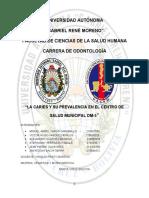1MONOGRAFIA ESTADISTICA.docx