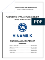 report_FM.pdf