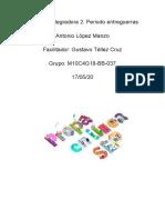 LòpezManzo_Antonio_M10S1AI2.docx