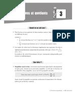 9782340012189_extrait.pdf