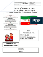tallergrad1589738373