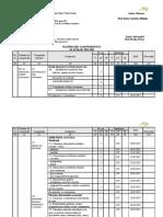 statistica_si_prev_pc_12_a.docx