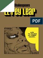El rey Lear. El manga.pdf