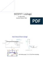 FALLSEM2019-20_ECE5018_TH_VL2019201007688_Reference_Material_I_19-Oct-2019_MOSFET-4_2.pdf