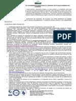 2016REQUISITOSEempresas aplicadorasdeplaguicidas(3)