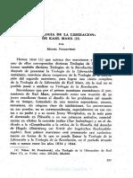 3043_la-teologia-de-la-liberacion-de-karl-marx-ii.pdf