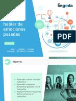 SUBJUNTIVO PASADO.pdf