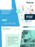 PLUSCUAMPERFECTO.pdf
