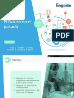 EL PASADO EN EL FUTURO.pdf