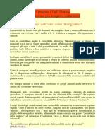 MalattieCausateDalConsumoDiLatte,Art..pdf