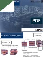 TP05-Modelo_01 PPTX