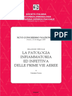 patologia_infiammatoria_infettiva_vie_aeree_sup.pdf