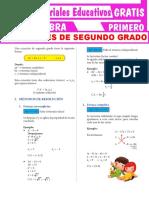 Ecuaciones-de-Segundo-Grado-Para-Primer-Grado-de-Secundaria
