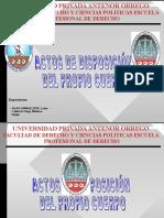 disposicin-del-propio-cuerpo-1218211813941999-8 (1)