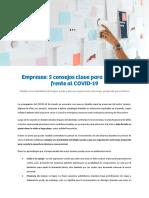 2. Consejos clave para empresarios.pdf