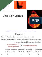 chimica_nucleare.pdf