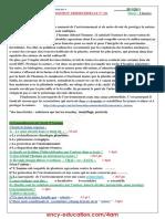 dzexams-4am-francais-e1-20191-1320746.pdf