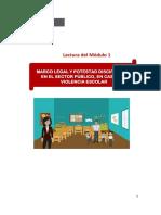 Lectura-Modulo-1.pdf