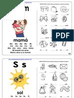 cuaderno para aprender a leer-me.pdf