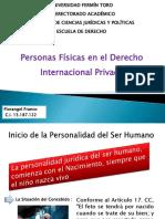 Florpersonasfisicas 141024115828 Conversion Gate01