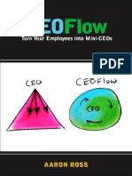 CEOFlow_ Turn Your Employees Into Mini-CEO - Aaron Ross