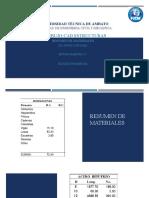 PANIMBOSA.RESUMEN DE MATERIALES.pptx