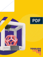 brochure-dis-cp-diseno-de-producto-e-innovacion-tecnologica (1).pdf