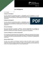 sumilla_de_maestria_en_customer_intelligence_ener.2019_ok