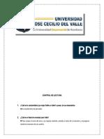 WILSON_VALLE_2018120228_CONTROL.docx
