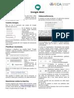GuiaMeet.pdf