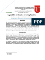 Demostracion Ley de Ohm.pdf